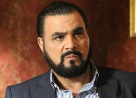 إبن مجدي كامل يتخلّص من معاناته