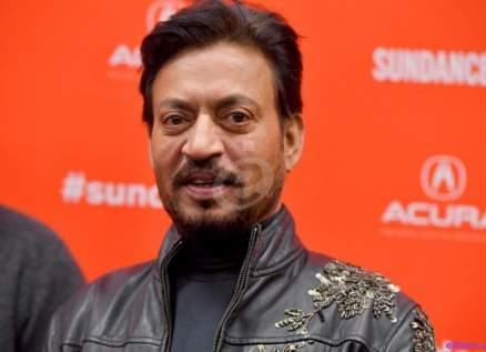 وفاة نجم بوليوود عرفان خان بعد صراع مع مرض السرطان