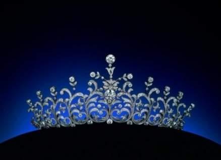 ملكات جمال استراليا، فنزويلا والولايات المتحدة من أصول عربية .. تعرف عليهن