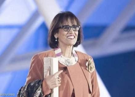 وفاة الممثلة والوزيرة المغربية ثريا جبران عن عمر يناهر الـ 68 عاما