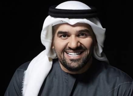 هكذا تغزّل حسين الجسمي بحب السعودية