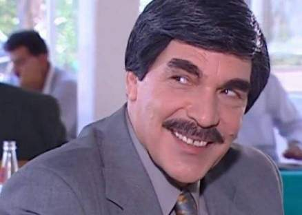 """خاص الفن- """"مرايا"""" ياسر العظمة في هذا الموعد"""