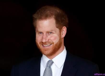 الأمير هاري مُطالب بدفع هذا المبلغ الضخم كدين عام للخزينة العامة البريطانية