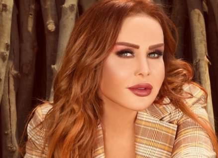 """متابع لـ رولا سعد: """"بنظري انتي ملكة جمال لبنان""""-بالصورة"""