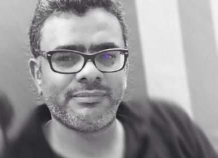 وفاة الصحافي السعودي محمد الأهدل بعد إصابته بفيروس كورونا
