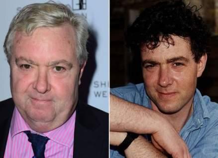 وفاة الممثل البريطاني الكوميدي جون سيشنز عن 67 عاماً