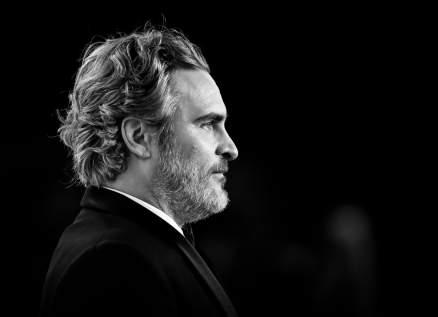 قبل خواكين فينيكس..هذا الممثل نال أفضل ممثل عن دور الجوكر في الأوسكار منذ 11 عاماً