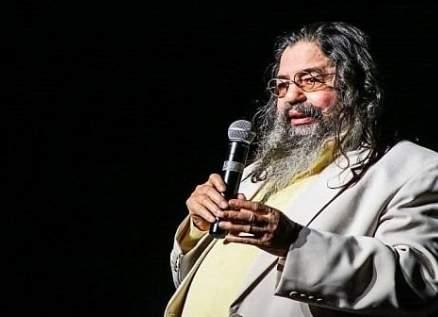 وفاة الفنان المغربي عبد القادر عبابو
