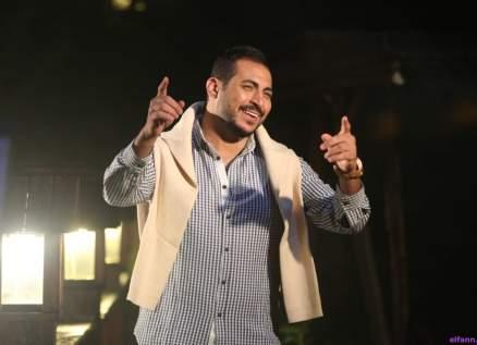 """خاص- محمد حلاني يقول """"أنا الكينغ"""".. وهذه أسباب غيابه"""