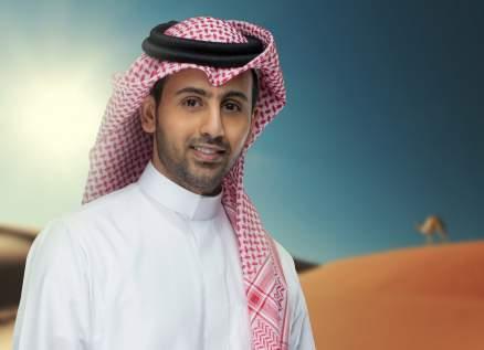 فؤاد عبد الواحد يحقق نجاحاً لافتاً بألبوم 2020