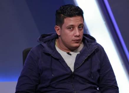 محاكمة عاجلة لـ حمو بيكا بعد تهديده وشتمه هاني شاكر