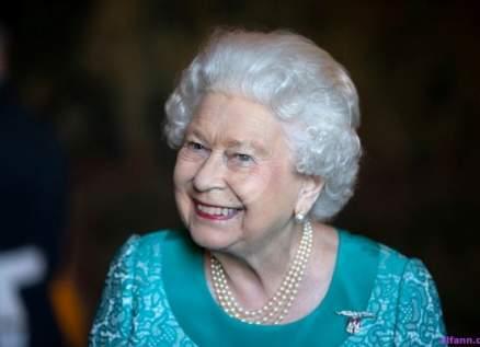 إنفصال الحفيد الأكبر للملكة إليزابيث عن زوجته وما علاقة هاري وميغان؟