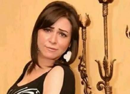 الكشف عن تفاصيل صادمة حول جريمة قتل عبير بيبرس لزوجها