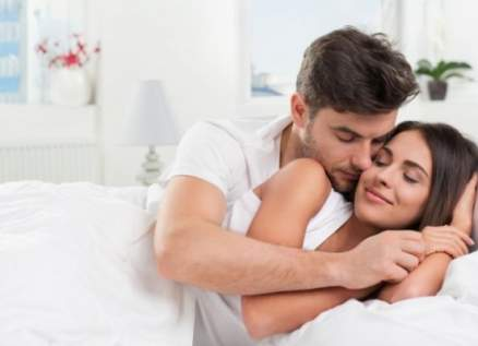 لا تصدقوا هذه الخرافات عن العلاقة الجنسية!
