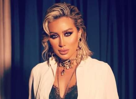 خاص بالفيديو: فترة وبتقطع.. مع مايا دياب