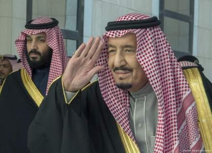 الملك سلمان بن عبد العزيز والأمير محمد بن سلمان يتسجلان للتبرع بالأعضاء.. ووعد تتفاعل