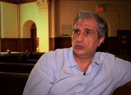 تفاصيل الوداع الأخير لرئيس المعهد الوطني العالي للموسيقى بسام سابا