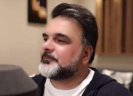 """علي صابر يحقق نجاحاً مستحقاً.. وملايين """"معقولة"""" تشهد"""
