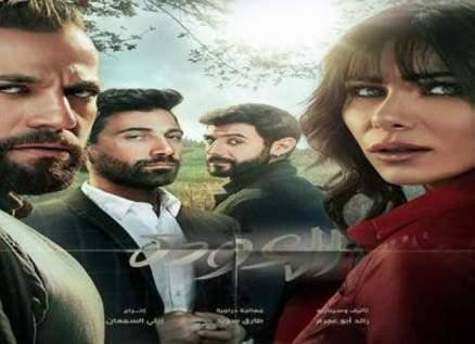 """مسلسل """"العودة"""" سيثبت أن الدراما اللبنانية جديرة بالمتابعة والإنتشار"""
