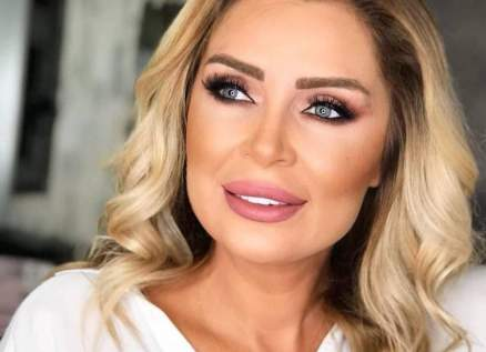 سابين نحاس تعبر عن فخرها بإبنتها وبشقيقتها سيرين عبد النور- بالفيديو والصور