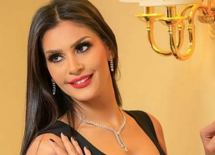 ساندي التونسية إنفصلت عن زوجها 4 مرات قبل أن ترتبط به.. وهل كانت سبب طلاق نور الشريف وبوسي؟