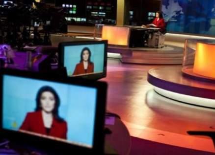 وفاة إعلامية مصرية شابة بحادث مأساوي- بالصورة