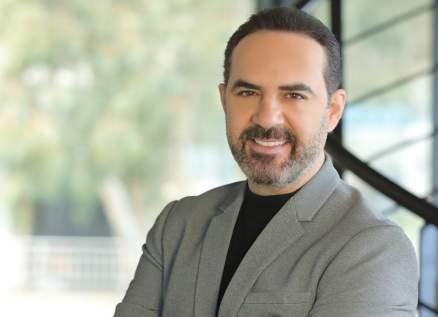 """وائل جسار: """"من خلال دعمك إلي أنا نجحت"""" – بالصورة"""