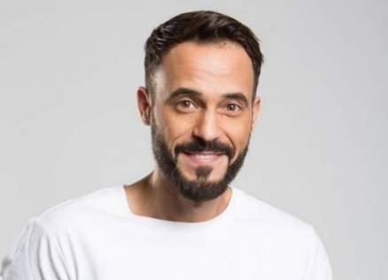 """خاص- """"الفن"""" يكشف خطة صُنّاع مسلسل يوسف الشريف للعرض في رمضان"""