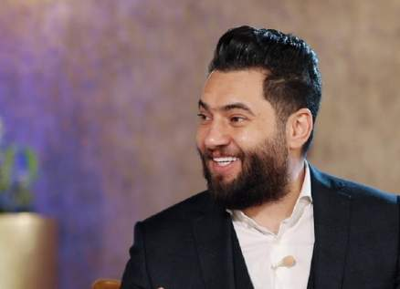 أوراس ستار إكتُشفت موهبته في المدرسة فأصبح رمز الاغنية العراقية.. وهذا ما لا تعرفونه عن حياته الخاصة