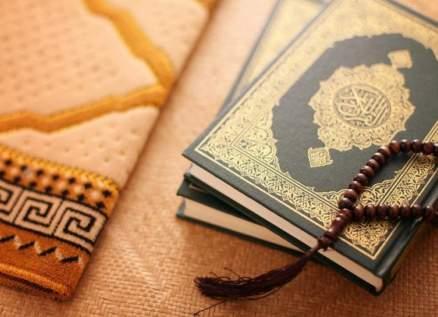 نجم سعودي ينتحر..ودّع متابعيه وقرأ القرآن قبل أن ينهي حياته!
