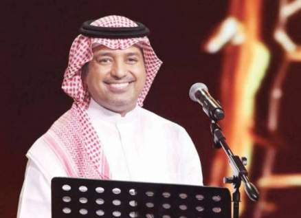 راشد الماجد يتعرّض لموقف محرج بسبب وزنه الزائد.. وهكذا ردّ - بالفيديو