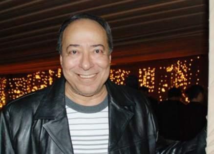 صلاح السعدني حصل على البطولة بعد إعتذار عادل إمام.. وشائعات الزهايمر والوفاة لاحقته