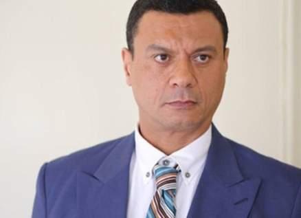 الكشف عن تفاصيل تعرض عباس أبو الحسن للتحرش 3 مرات من قبل طبيب أسنان