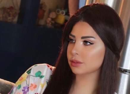 شمس الكويتية تثير الجدل بحديثها عن التحرش.. بالفيديو