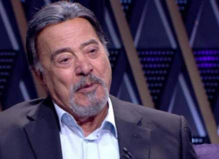 رحيل يوسف شعبان عن عمر 90 عاماً