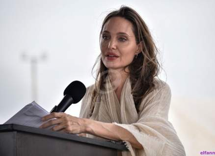 طبيب يعتدي جنسياً على 90 مريضة.. وما علاقة أنجلينا جولي؟