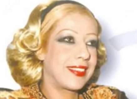 """صفية الشامية لُقّبت بـ""""لهلوبة المسرح"""".. وأول من غنّت أم كلثوم في تونس"""