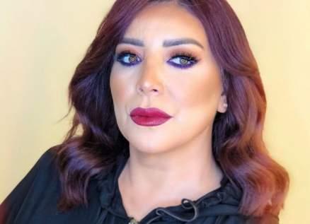 شكران مرتجى تتضامن مع نانسي عجرم .. ولكن