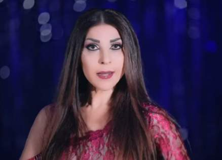 """ناريمان عبود في آخر لقاء مع """"الفن"""": الله يرحم الراقصات الكبيرات والفن ليس بخير"""