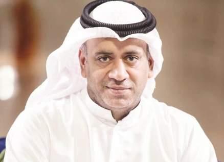 أحمد العونان كسب الرهان مع عبد الحسين عبد الرضا.. وتعرّض للظلم بسبب هذا الأمر
