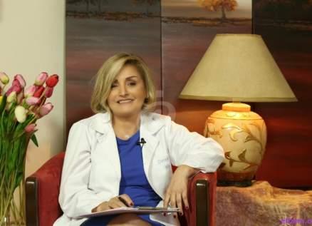 إنتو الجمال مع Mary: نصيحة مهمة لتجنب ظهور التشققات في الجسم وكيفية علاجها بسهولة
