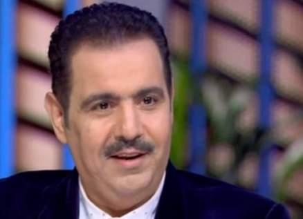 الحكم بسجن عادل المسلم 10 سنوات بتهمة الإتجار بالممنوعات