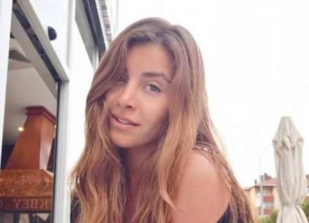 """خاص- نور علي تكشف لـ""""الفن"""" تطوارت شخصيتها في """"عروس بيروت 2"""""""