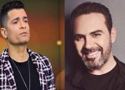 """خاص- """"الفن"""" يكشف تفاصيل التعاون بين وائل جسار وحسن شاكوش"""