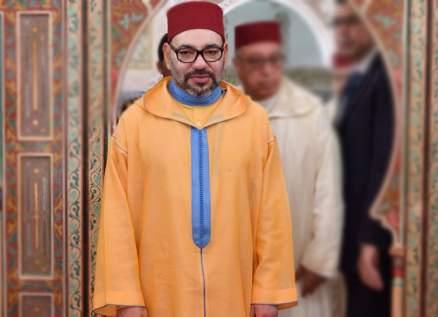 فيروس كورونا يقضي على أخطر متربص بموكب الملك المغربي!!