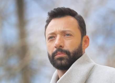 """أحمد فهمي ضيف شرف الحلقة الأولى من مسلسل """"الإختيار 2"""""""