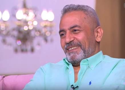"""صبري فواز ينضم لبطولة فيلم """"موسى"""""""
