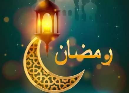 من أجل صحة أفضل في رمضان.. إتبعوا هذه النصائح