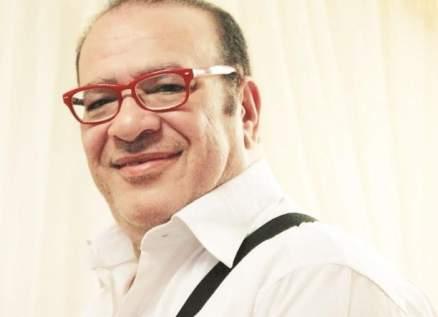 صلاح عبد الله يسخر من دعوات الإخوان للتظاهر
