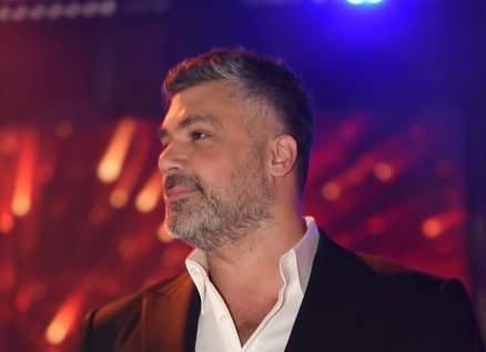 فارس كرم يشعل ليالي البرازيل بليلتين مميزتين-بالصور